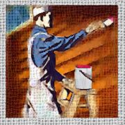 Painting Job Estimator Pro 3 latest Icon