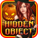 Hidden Object Pumpkin Makeover APK