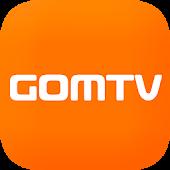 곰TV - 최신영화/TV방송/무료