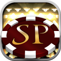 Slots Palace Casino Top Pokies icon