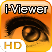 AVer AndroidViewer HD