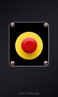 Do Not Push The Button screenshot