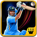 Master Blaster T20 Cup 2016 icon