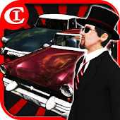 Gangster Mafia Driver 3D APK for Bluestacks