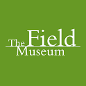 The Field Museum icon