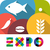 WorldRecipes EXPO MILANO 2015