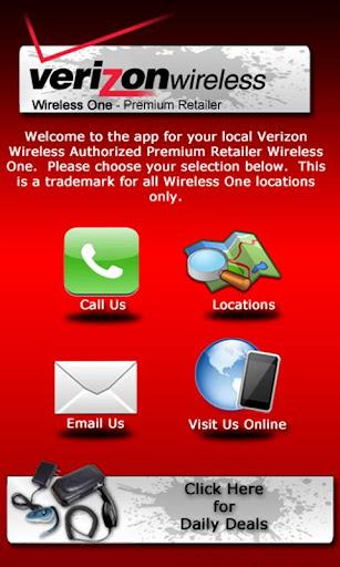 standup wireless application|討論standup wireless application推薦