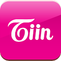 Tiin icon
