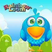RainbowloomFly