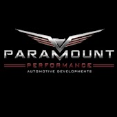 Paramount Performance