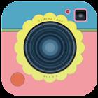 Growth Recording Camera icon