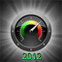 Smartbench 2012 logo
