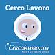 Cerco Lavoro Download for PC Windows 10/8/7