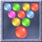 BubbleBubble Game HD