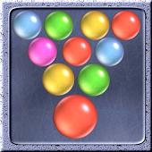 BubbleBubble Game HD