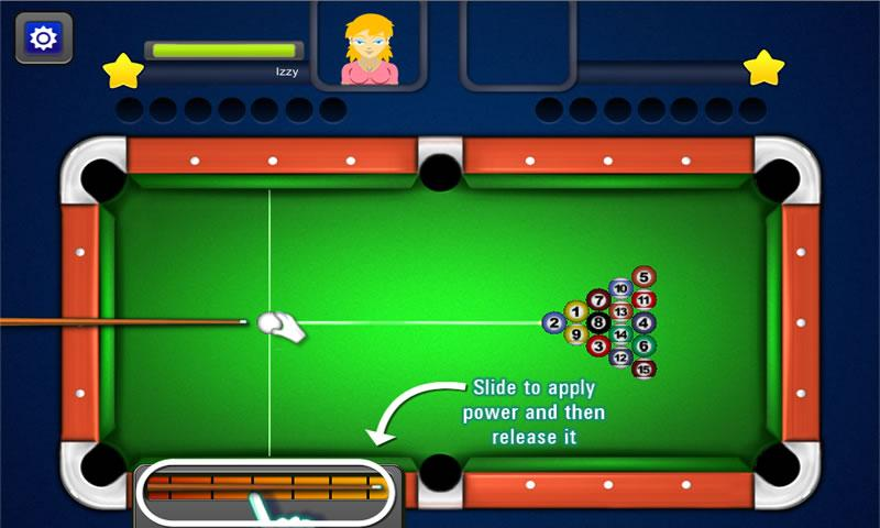 how to buy 8ball pool without google