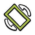 Rotation Controller icon