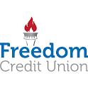 Freedom CU (UT) Mobile Banking