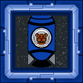 Space Tim