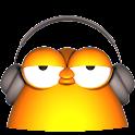 Karaoke Bird