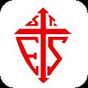 St. Elizabeth Seton School icon