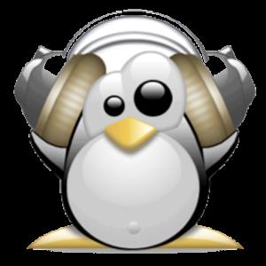 Adivina la musica for PC and MAC