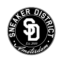 SneakerDistrict icon