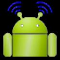 SensorDomo icon