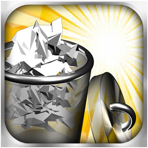 完美卸載 生產應用 App LOGO-APP試玩
