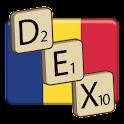 DEX pentru Android logo