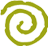 Pentaho BI – Android Console logo