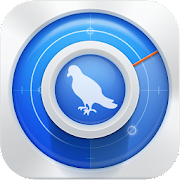 SMS Tracker (TM) 4.065 Release Icon