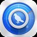 SMS Tracker (TM) Icon