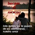 imagenes amorosas icon