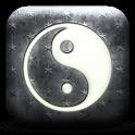 Хороскоп icon