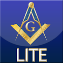 Freemasons Lite logo