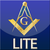 Freemasons Lite