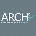 Ty Korn ARCH'IMMOBILIER
