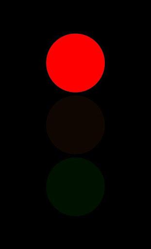 Stoplicht