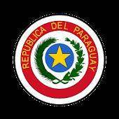 Registro Cívico Permanente