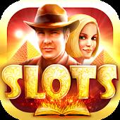 Aussie Slots - FREE Slots
