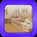 Study Room Escape icon