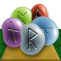 RuneCryption icon