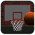 Quick Hoops Basketball - Pro icon