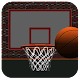 Quick Hoops Basketball - Pro