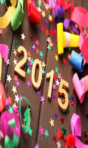 ปีใหม่ การ์ดอวยพร