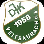 DJK Veitsaurach e. V. icon