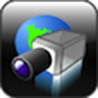 SuperLiveIPC icon