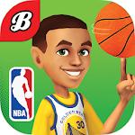 BYS NBA Basketball 2015 v1.0.5.0