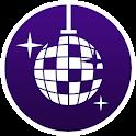 WhereToGo icon